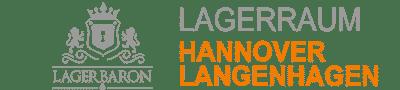 Lagerbaron Langenhagen